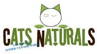 Cats Naturals