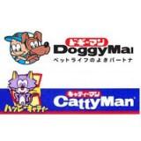 DoggyMan / CattyMan