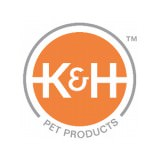 KH Pet Products