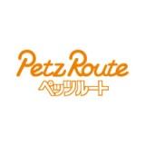 Petz Route