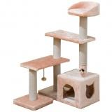 子猫におすすめの猫タワー
