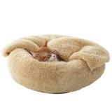 猫をダメにするベッド