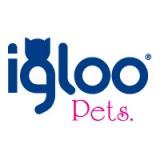 Igloo Pets