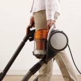 猫砂や抜け毛の掃除に最適なペット用掃除機
