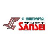 SANSEI