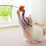 猫と一緒に楽しめる猫用ハロウィングッズ