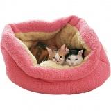 猫をダメにする寝袋