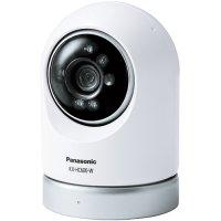 留守番猫の見守りに最適な全方向を見渡せるネットワークカメラ